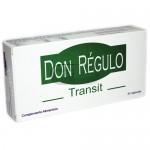 ** Promo 2x1 ** Don Regulo Transit