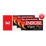 ** Promo 3x2 ** Energisil Plus