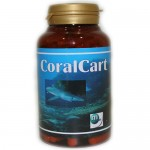 Coralcart 120 - Artrosis - Osteoporosis