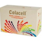 Colacell