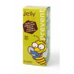 Jelly Kids Prevent 250 ml - Oferta 3x2 -