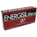 Energisil Maca (-18%)