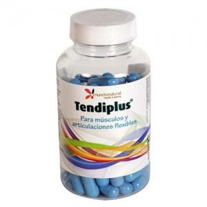 Tendiplus (90 Caps)