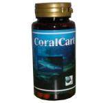 Coralcart 60 capsulas